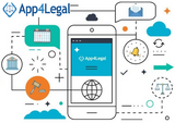App4Legal CustomerPortal-SelfHosted